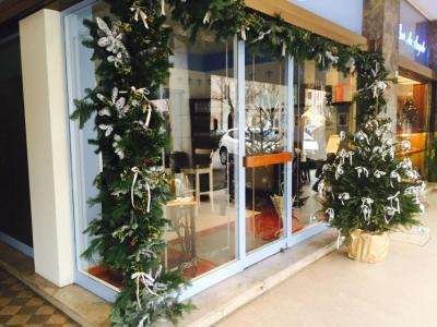 Locale commerciale in Vendita a Conegliano