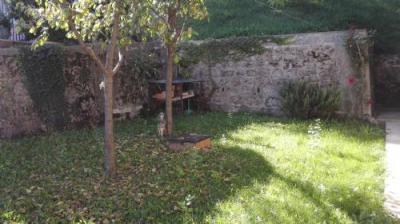 Casa indipendente in Vendita a Conegliano