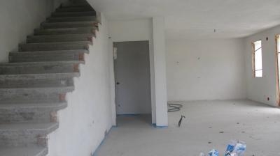 Villa bifamiliare in Vendita a Mareno di Piave