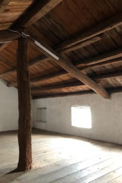Casa indipendente in Vendita a San Vendemiano