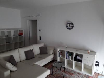 Appartamento in Affitto a Susegana
