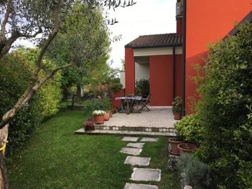 Villa bifamiliare in Vendita a Conegliano