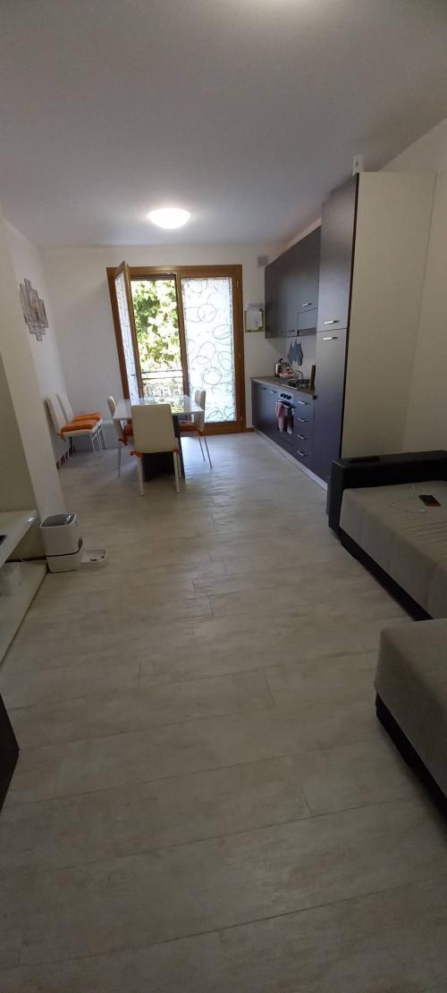 Appartamento in Affitto a Tarzo