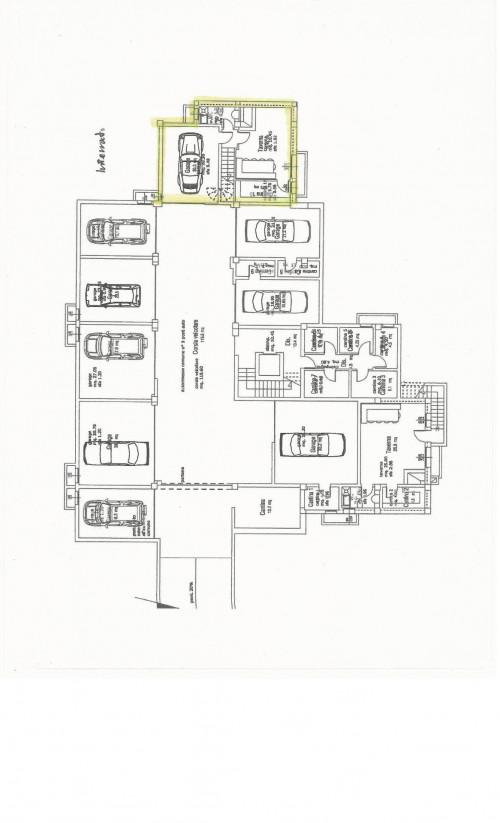 Villa a schiera in Vendita a San Vendemiano