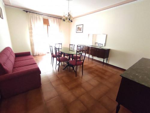 Villa bifamiliare in Vendita a Susegana