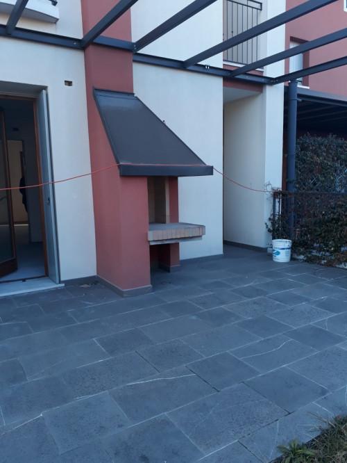 Villa trifamiliare in Vendita a Susegana