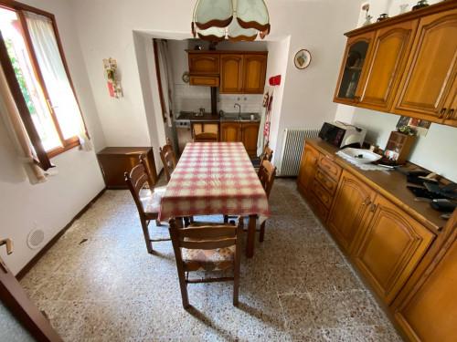 Villa unifamiliare in Vendita a Santa Lucia di Piave