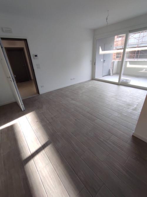 Appartamento in Vendita a San Fior