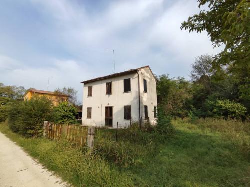 Casa singola in Vendita a Vazzola
