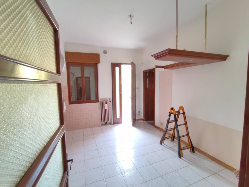 Casa singola in Vendita a Conegliano