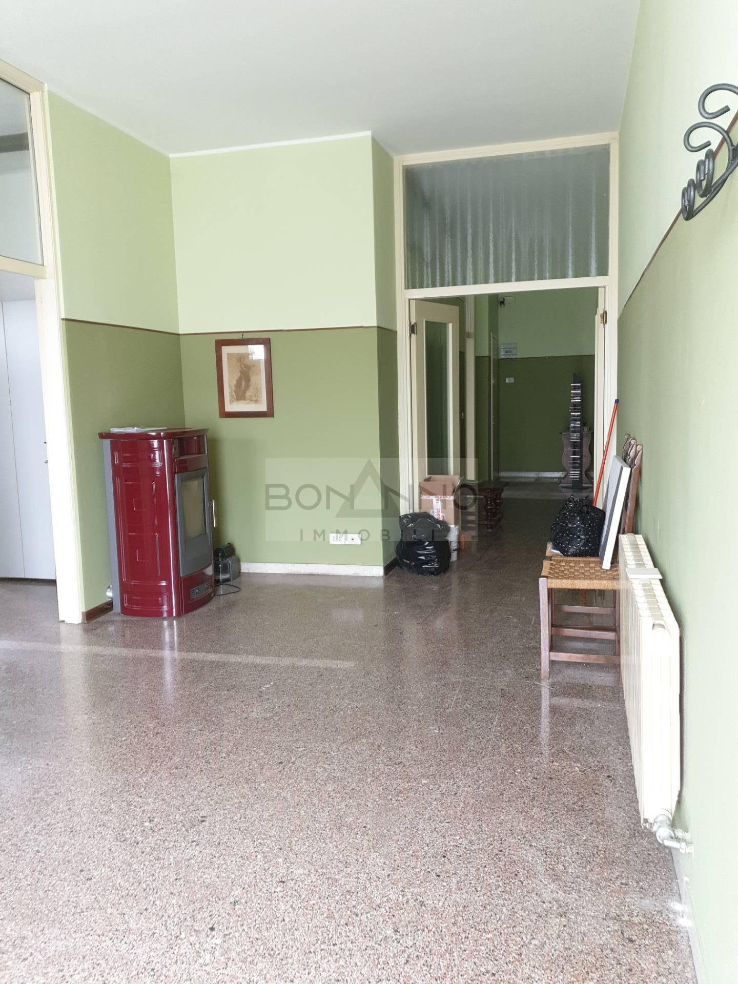 Ufficio / Studio in Vendita a Vedelago
