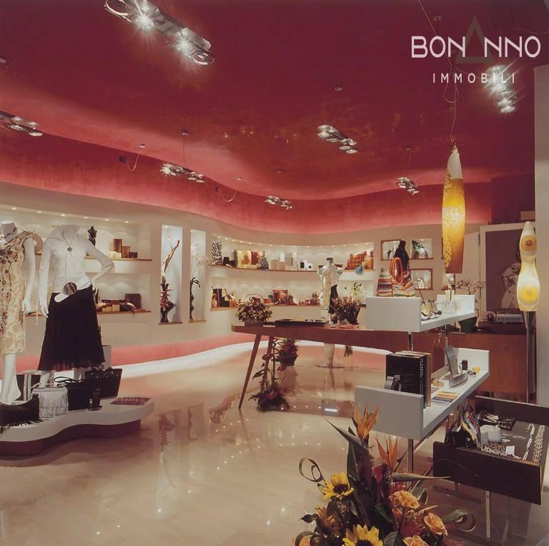 FONDO COMMERCIALE in Affitto a Bassano Del Grappa (VICENZA)