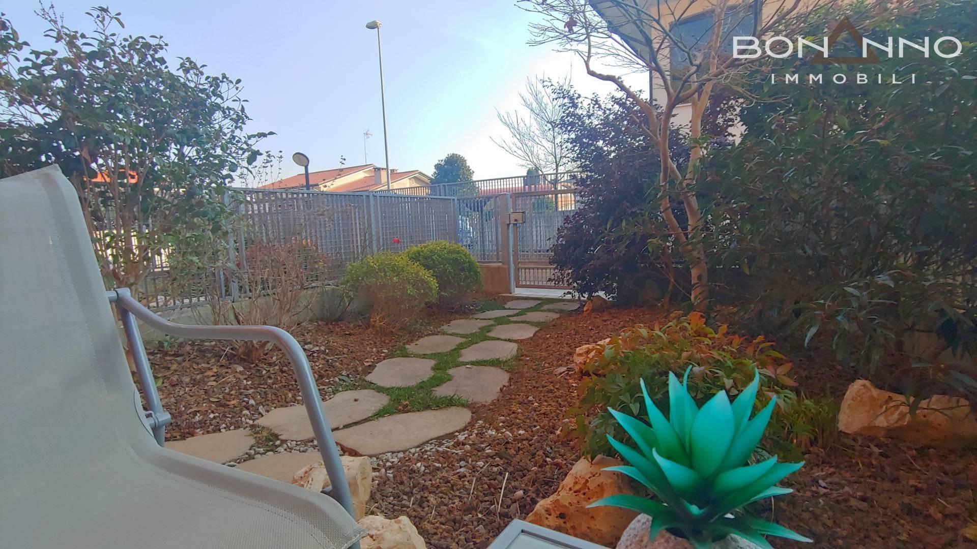 Appartamento in vendita a Cittadella, 3 locali, zona etto, prezzo € 120.000   PortaleAgenzieImmobiliari.it