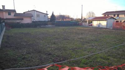 Terreni Imprese in Vendita a Castelfranco Veneto