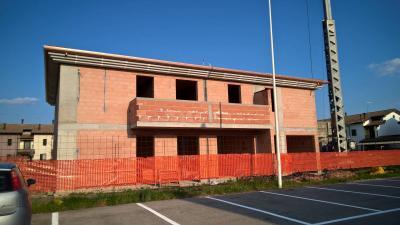Villette a schiera in Vendita a San Martino di Lupari