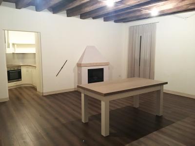 Appartamento in Affitto a Trevignano