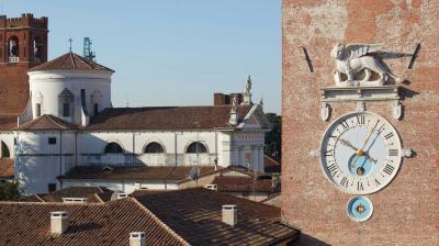 Attività commerciale in Affitto a Castelfranco Veneto