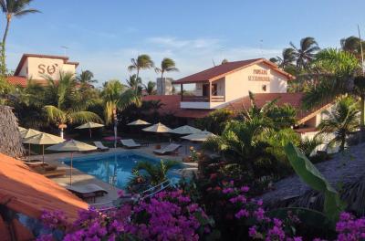 Casa Vacanze in Vendita a Fortaleza