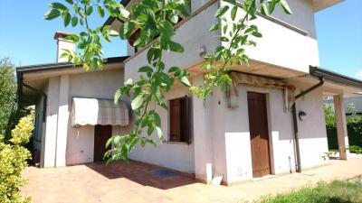 Casa singola in Vendita a Tombolo