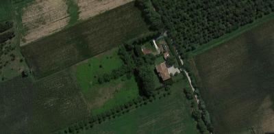 Casa singola in Vendita a San Giorgio in Bosco