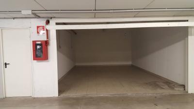 Box o garage in Vendita a Castelfranco Veneto