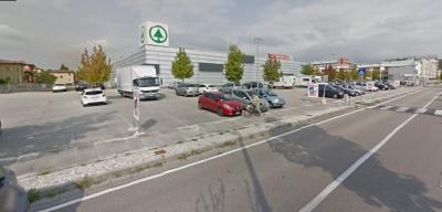 Locale commerciale in Affitto a Conegliano