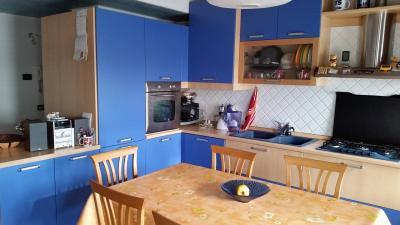 Appartamento in Vendita a Castelfranco Veneto