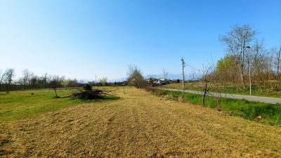Terreno edificabile in Vendita a Castelfranco Veneto