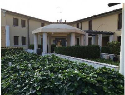 Appartamento in Vendita a San Polo di Piave