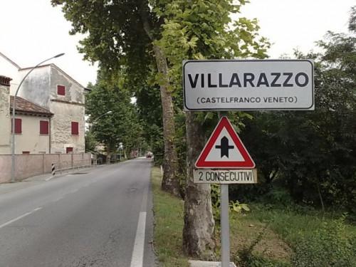 Villette a schiera in Vendita a Castelfranco Veneto