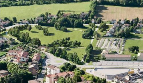 Villa Veneta in Vendita a Treviso
