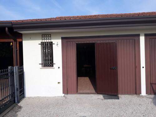 Appartamento in Vendita a San Martino di Lupari