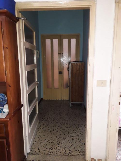 Appartamento in Vendita a Resana