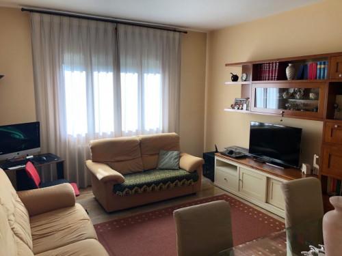 Appartamento in Vendita a Cittadella