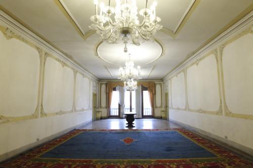Ufficio in Affitto a Castelfranco Veneto