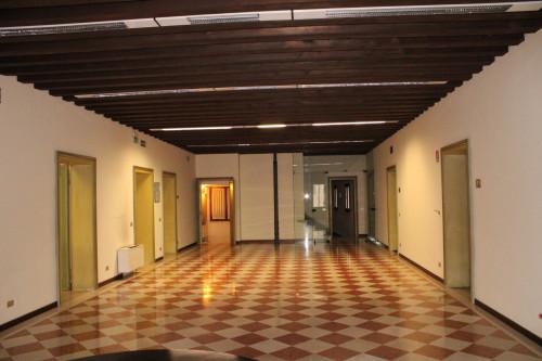Ufficio in Vendita a Castelfranco Veneto