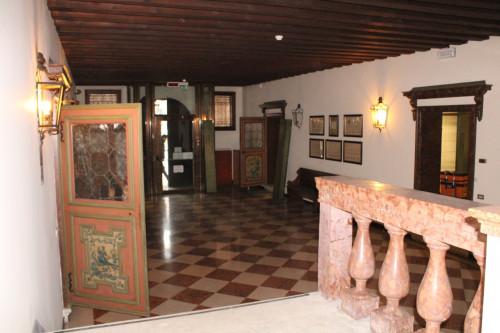 Locale commerciale in Affitto a Castelfranco Veneto