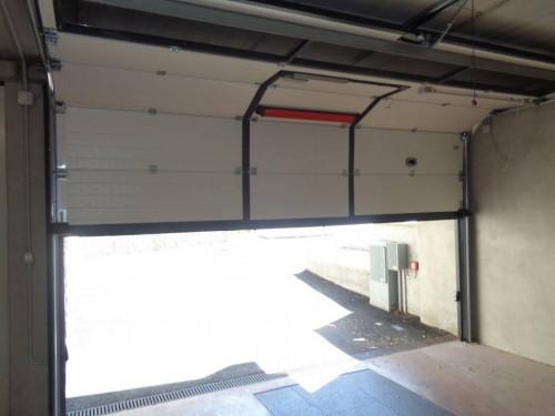 Box o garage in Vendita a Treviso