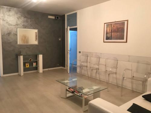 Studio/Ufficio in Affitto a Vedelago
