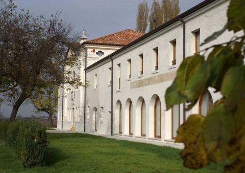 Villa Veneta in Vendita a Noventa di Piave