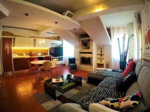 Casa singola in Vendita a Galliera Veneta