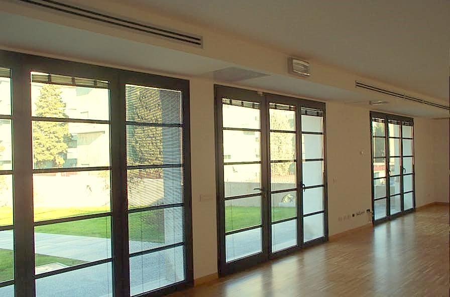 Laboratorio in vendita a Milano in Via Guintellino