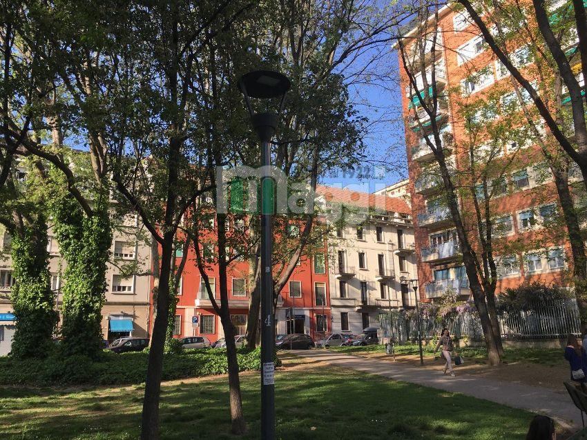 Appartamento, 60 Mq, Vendita - Milano (Milano)