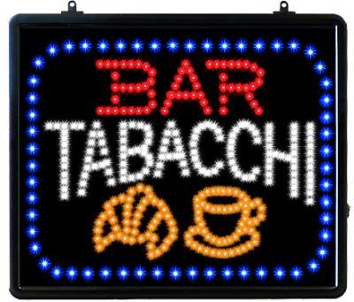 Bar tabacchi in Vendita a Milano