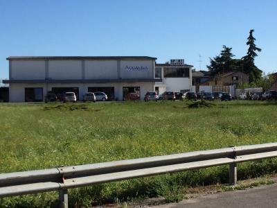 Terreno residenziale in Vendita a Voghera