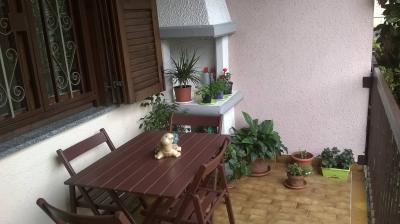Villa a schiera in Vendita a Lainate