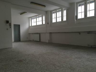Laboratorio in Vendita a Milano