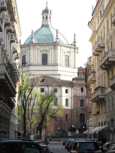 Ufficio in Affitto a Milano