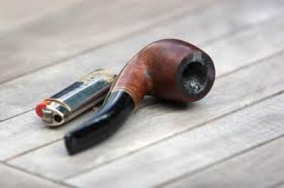 Tabaccheria in Vendita a Milano
