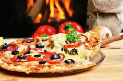 Ristorante pizzeria in Vendita a Albairate